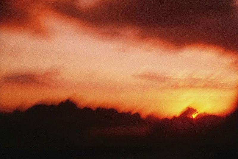 image: arte abstrata | Flickr - Photo Sharing! by Carolina
