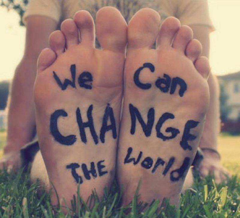 image: we can by RachelVigo