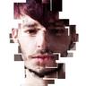xavireyes's avatar