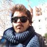 popiadman's avatar