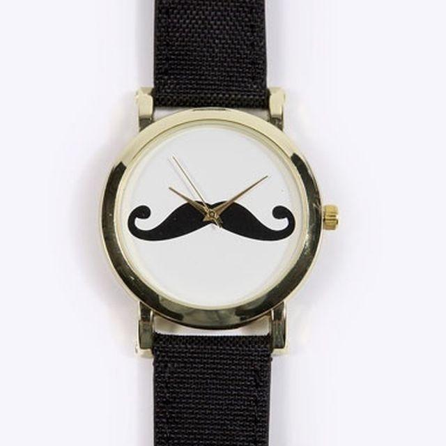 image: moustache-hour by hamilton