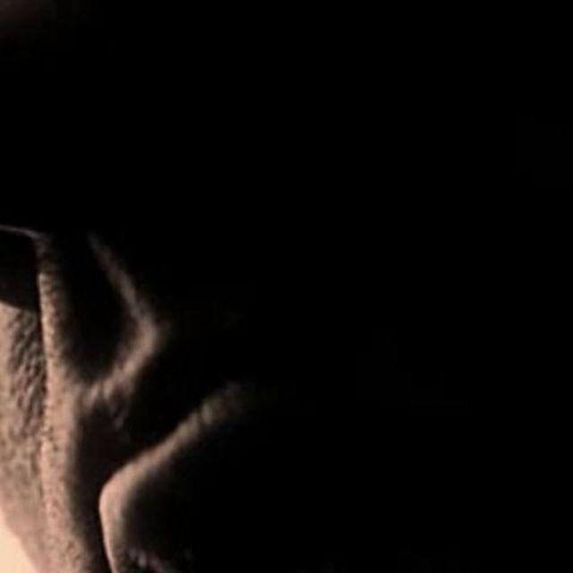 video: Die Jungen - The Way Down by ales