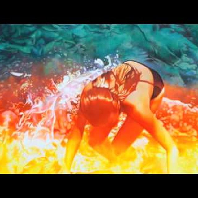 video: Youngtee - Rehab by codec