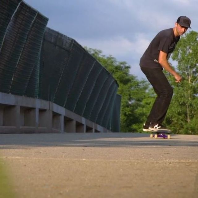 image: LINK IN BIO: @camoshortskid is back to help me stay confused about what's possible on a skateboard. #ShortSided🔥...#kylekraus #pressuregazelle #pressureflip #gazelleflip #brettnovak #bragic #shortsidedseries by brettnovak