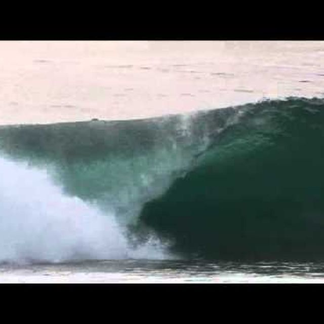 video: Andy Irons High5 sequence by jack-sparrow