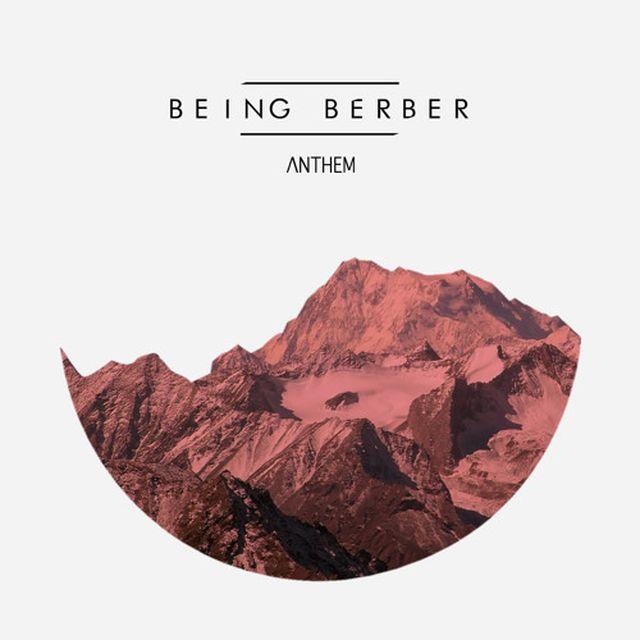 "music: Being Berber - ""Anthem"" www.beingberber.com by being-berber"