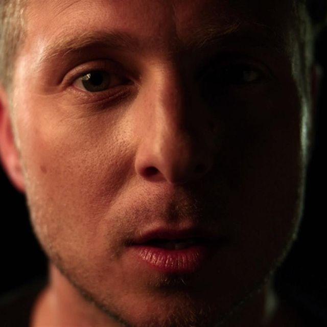 video: OneRepublic - I Lived by feibs