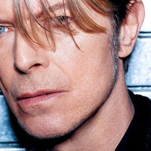 post: David Bowie – The Stars (Are Out Tonight) by dodmagazine