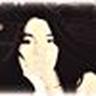lulumosh-fman's avatar