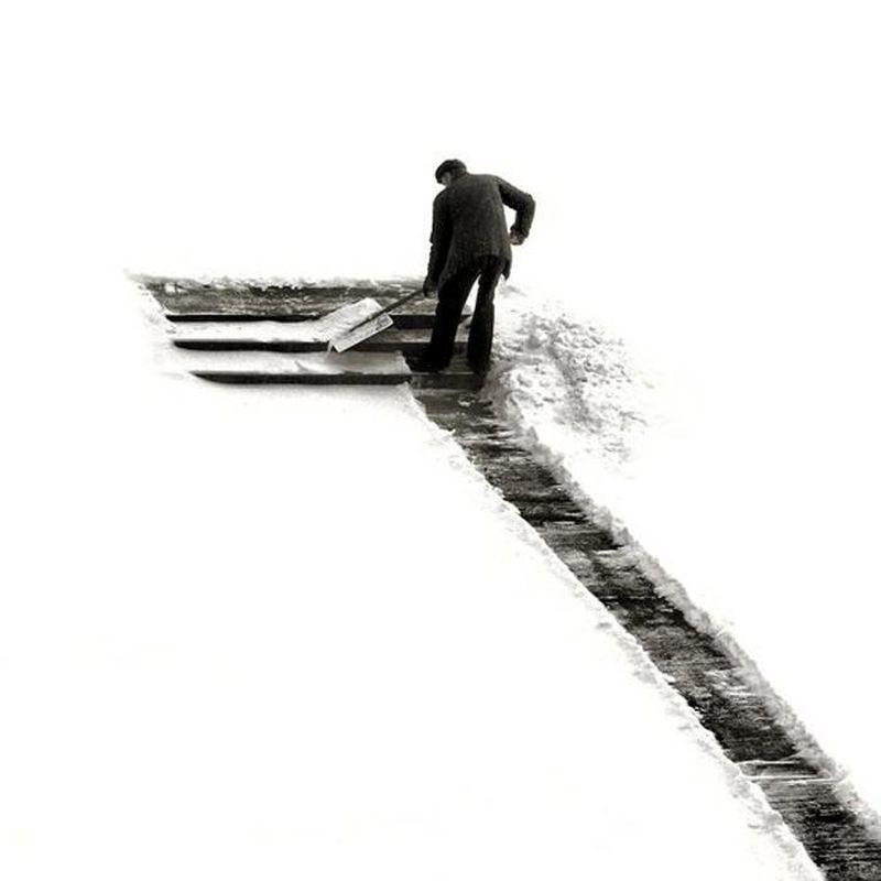 image: La dualidad del camino by bellucci