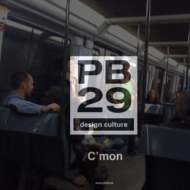 image: PB29 by laura-negro-37