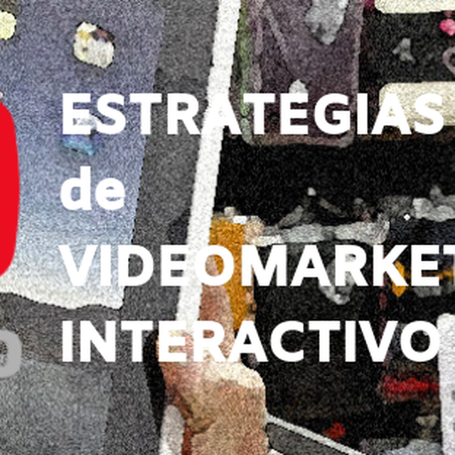 image: Wowvideo - Videos Interactivos by wowvideo