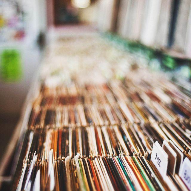 image: vinyls by baena
