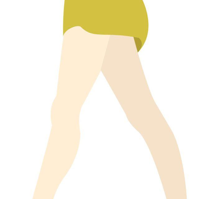image: minifalda by arceados