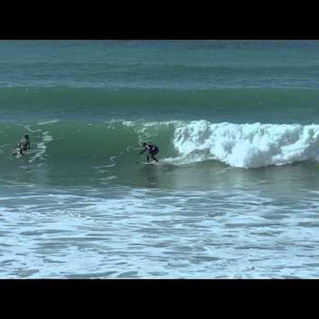 video: Lucia Martiño - Marruecos 2014 - Youtube by luciamartino