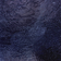harleyweir's avatar