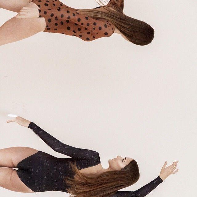 image: Dancing Queens. by adriana_roslin