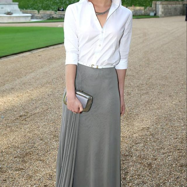 image: Emma Watson by _miguelpnieto