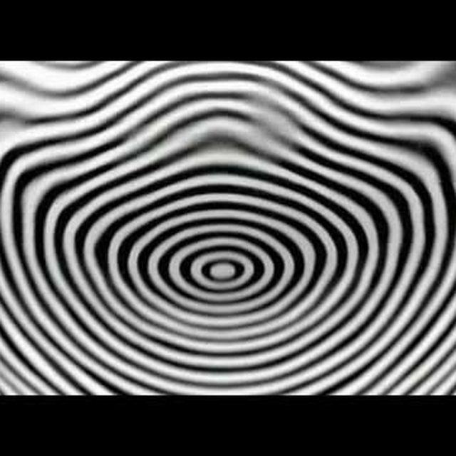 video: L'Enfer, 1964 by elenagallen