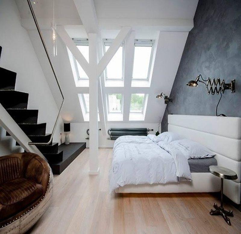 image: Bedroom by missatlaplaya