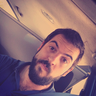 torregus's avatar