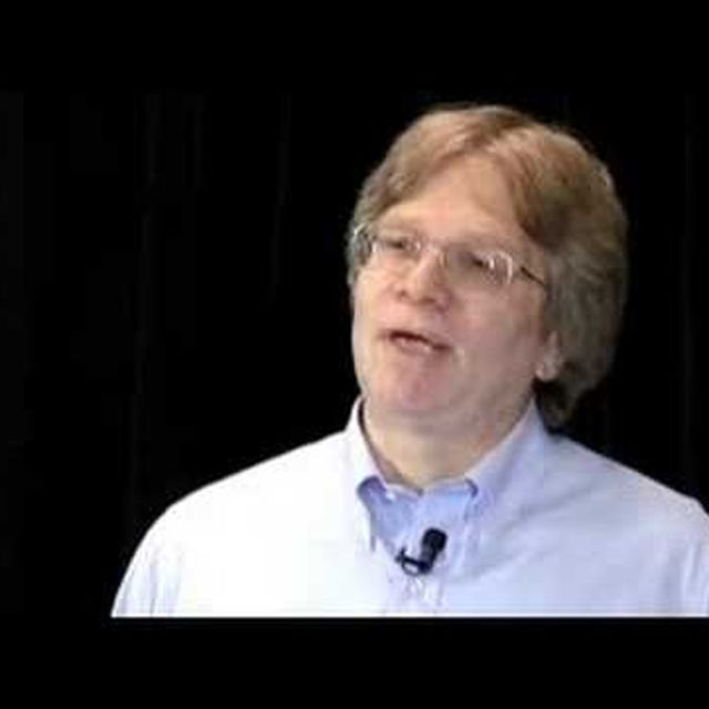 video: DAVID S. ROSE: 10 THINGS TO KNOW BEFORE YOU PITCH A VC by tomi-col