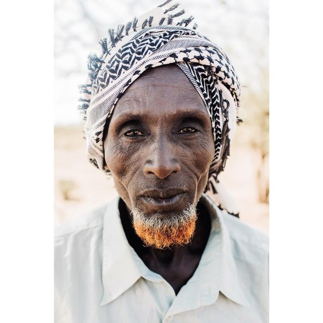 image: Mohammad Yusuf - Laisamis,...-for @worldvisionusa by gregorywoodman