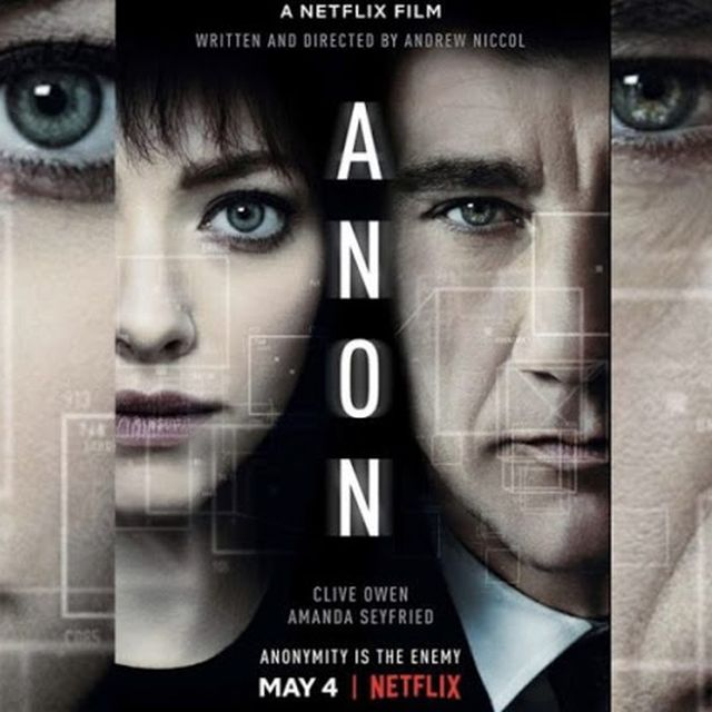 image: Anon 2018 download full movie by natalia88