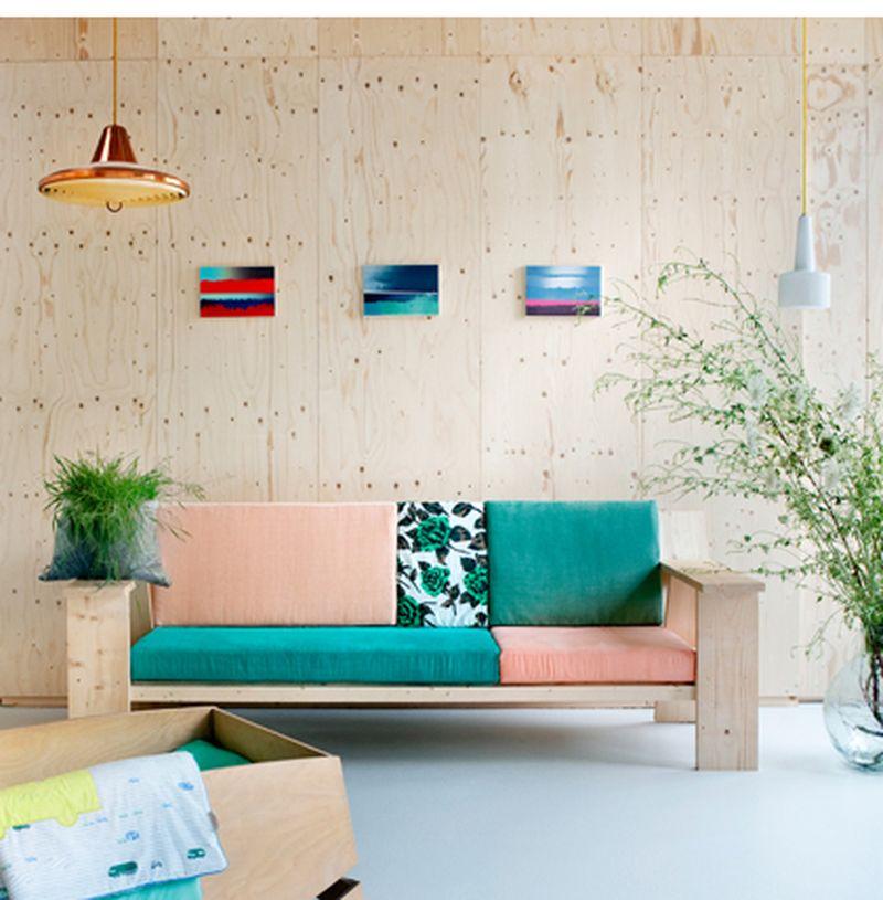 image: great interior by rocio_olmo