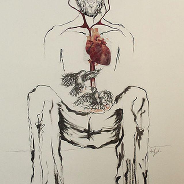 image: El engaño de la Oxitocina by anaminum