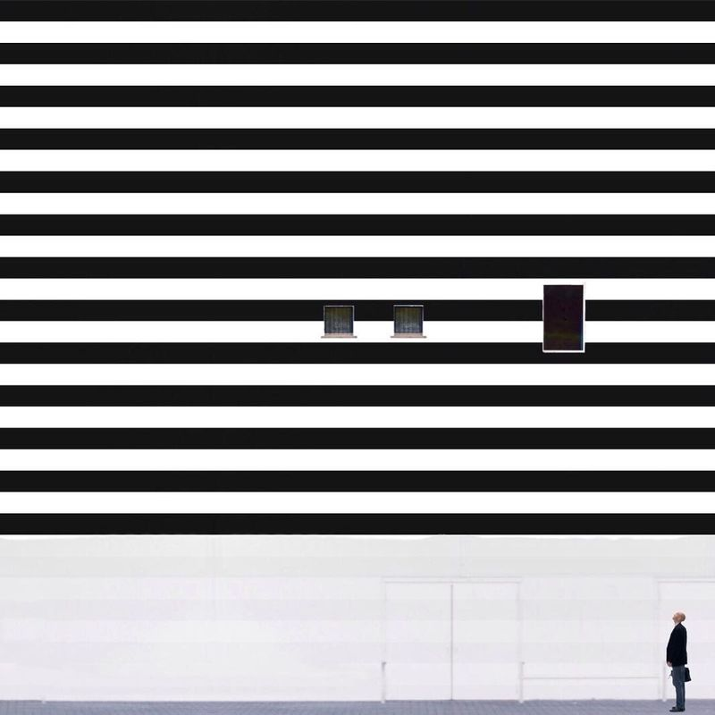 image: Wondering Heights by davide