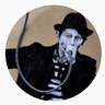 levaletdessinderue's avatar