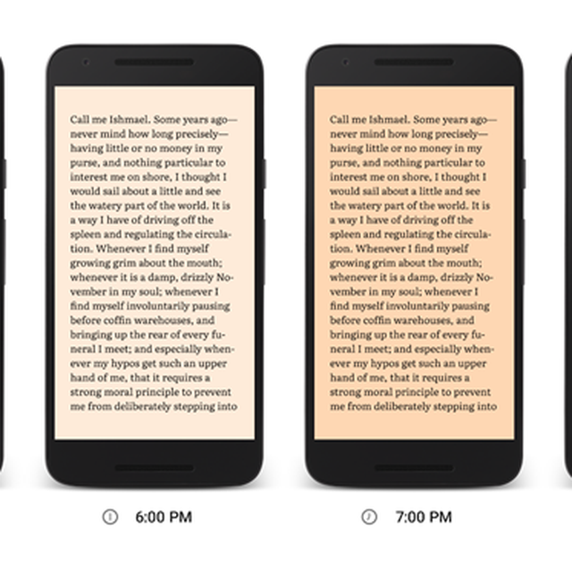 "image: Google Play Books ""Night Light"" by a_techprobs"