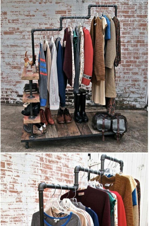 image: clothing by silvia-corderoquintana