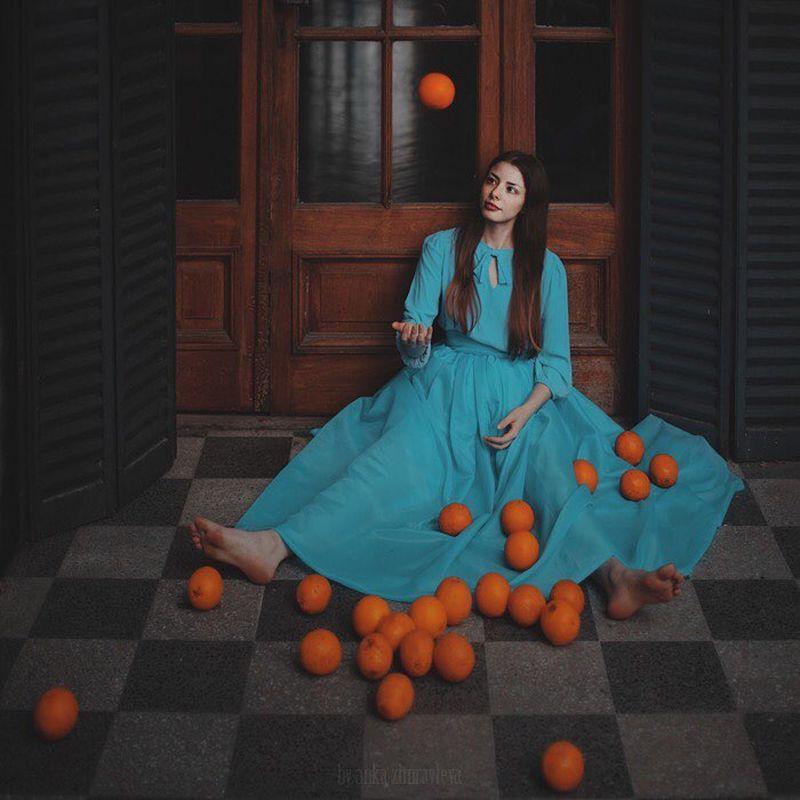 image: A fresh one  by ankazhuravleva