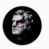 black_nagini's avatar