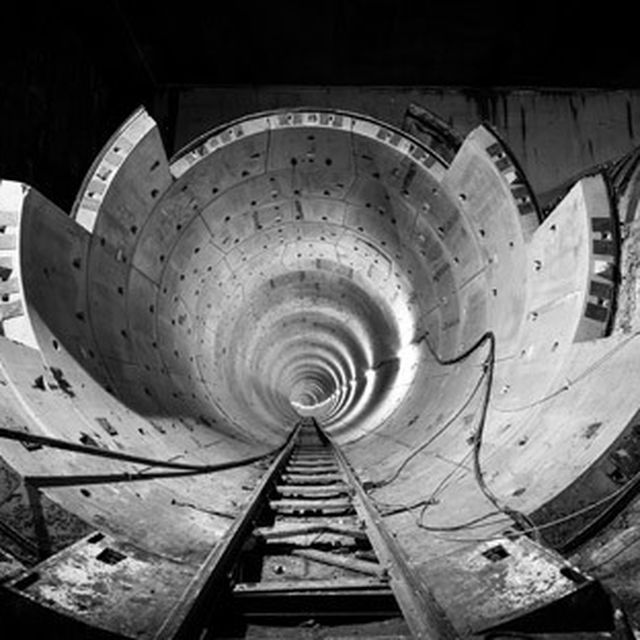 image: The Art of Building photography competition shortlis... by hallowedbronze
