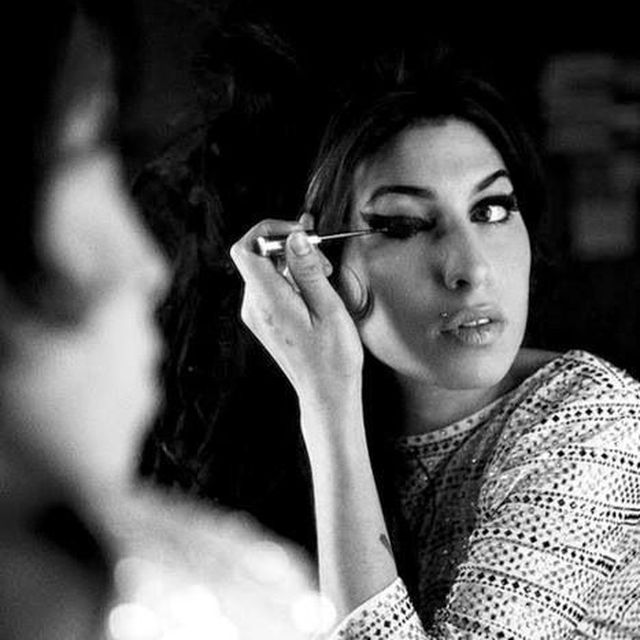 post: Amy Winehouse Quotes by helpers