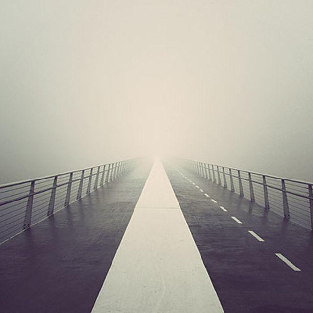 image: Deserted City by borjadelgado