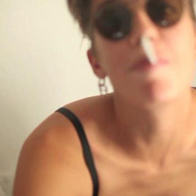 video: JAKO by chloewallace