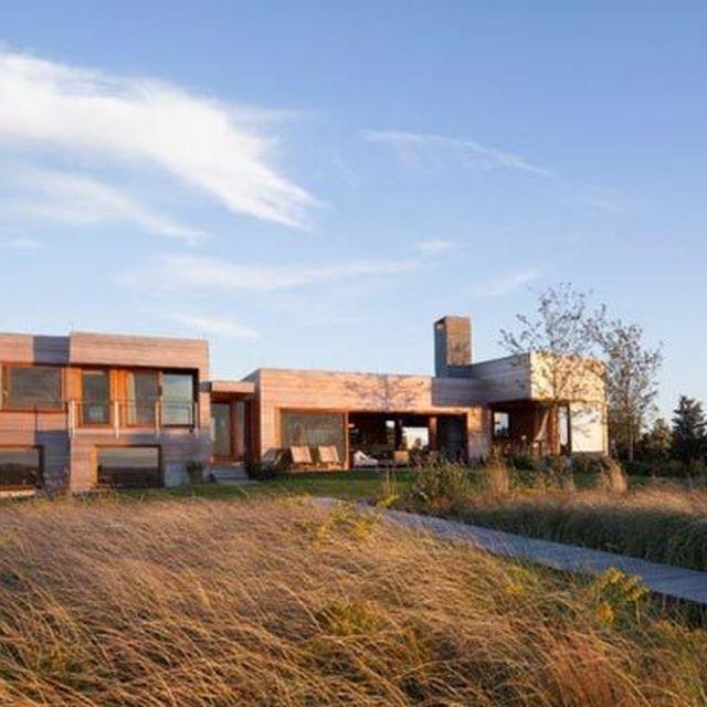 image: Island Residence in Edgartown by lewdburgundy