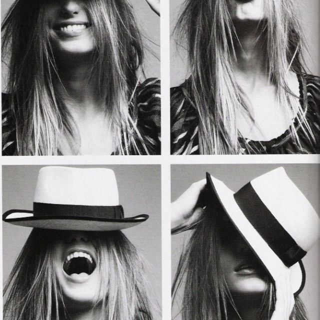 image: SMILE by alejandra_catssac