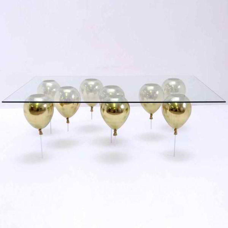 image: Helium Balloons Table by javouzsorihl