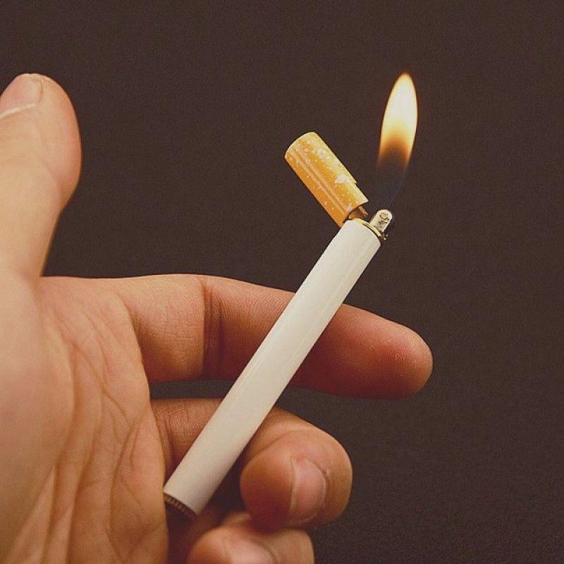 image: AXD Lighter #artsxdesign by artsxdesign