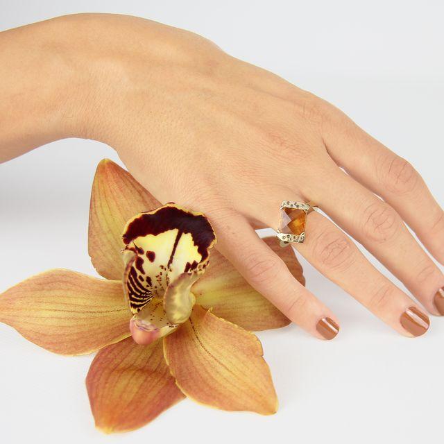 image: TYET RING by sonia-fashionforward