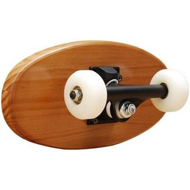 image: Skate Home > deco ilovepitita by ilovepitita