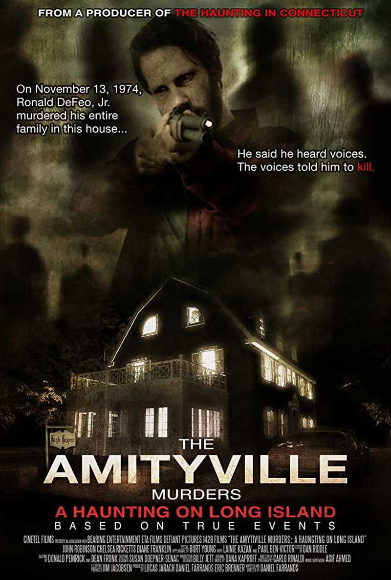 image: Latest High Quality Free Horror Movie Download Online for Free by andyrubin655