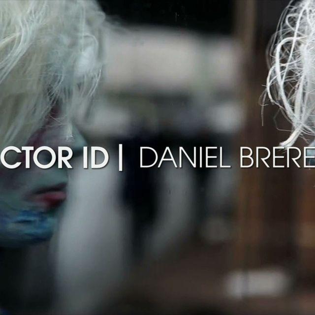 video: Director ID | Daniel Brereton - YouTub by i-blame-coco