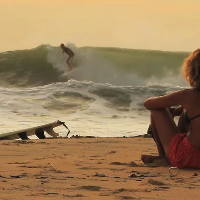 video: THE COLORS OF SRI LANKA by luciaode