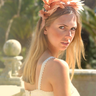 lucia_barcena's avatar